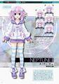 Neptune V2 Scan.jpg