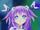Violet H (Purple Heart) VII.png