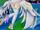Angel W (Neptune) VII.png