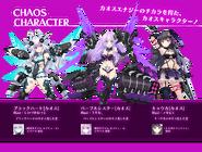 Chaos1 img