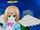 Angel Set (Rom) VII.png