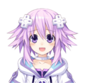HD Noire-Neptune Kissed.png