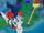 Snowman (Blanc) VII.png