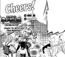 Hyperdimension Neptunia The Animation: Hello New World/Chapter 14