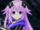 Classic D-Clips (Neptune UD) VII.png