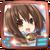 Hyperdimension Neptunia mk2 - Trophy - Gamindustri's Alchemist