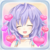 RB3 Loveable Plutia
