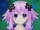 Black D-Clips (Neptune HD) VII.png