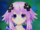 Heart Con (Neptune HD) VII.png