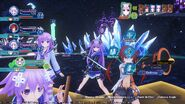 Megadimension-Neptunia-VIIR 2018 03-29-18 001