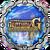 Megadimension Neptunia VII - Trophy - Hyper Dimension Master