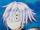Umio Eye Mask (S-Sha) VII.png