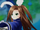 White Rabbit Ears (IF) VII.png