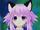 Black Cat Ears (Neptune HD) VII.png