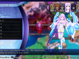 Processor Unit/Re;Birth2/Frost