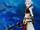 Lightning Sword VII.png