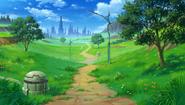 NepvSHG-Dreamcast Era