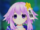 Protagonist Ribbon (Neptune HD) VII.png