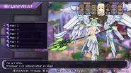 Angel Processor Unit (Vert)