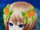 Carrot Ribbon (Blanc) VII.png