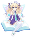 Histoire VII.png