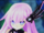 Lilac-Mk2 H (Nepgear) VII.png