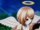Angel Set (Blanc) VII.png
