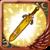 Cyberdimension Neptunia 4 Goddesses Online - Blacksmith
