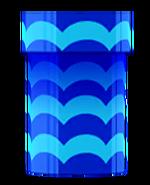 Plam-met