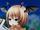 Demon Pendant (Blanc) VII.png