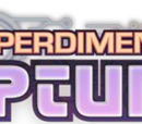 Hyperdimension Neptunia/Downloadable Content