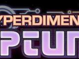 Hyperdimension Neptunia/Downloadable Content