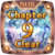 Noire Chapter 9 Cleared