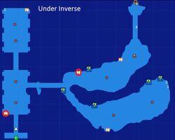 Under Inverse Map Re;Birth3
