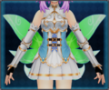Fairy Feathers (Green) 4GO.png