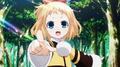 Peashy anime.png