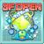 Superdimension Neptune VS Sega Hard Girls - Trophy - Toypolis Third Floor