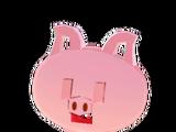 Bestiary/Re;Birth2/Baconvader