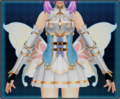 Butterfly Wings (Yellow) 4GO.png