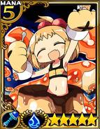 NNC-P-ko card 2