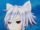 White Cat Ears (S-Sha) VII.png