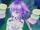 Sweet S (Neptune) VII.png