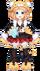 Peashy/4 Goddesses Online