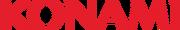Konami 2013
