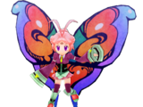 Bestiary/Re;Birth1/Swallowtail