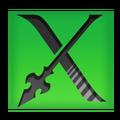 Leanbox Logo.png