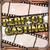 MegaTagmension Blanc Neptune VS Zombies - Trophy - Perfect Casting!