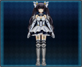 Black Knight Uniform (White) 4GO.png