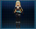 Cat Suit (Black) Vert 4GO.png