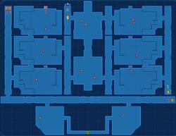 AffimaX-Base-VII-Hangar-1